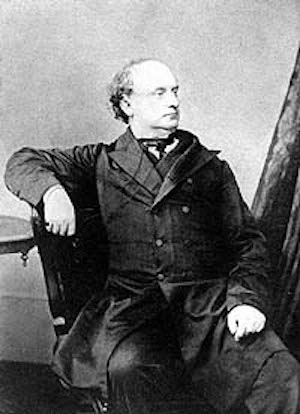Ernest Jones speech at Kennington Common 2 April1848